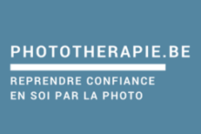 Photothérapie.be