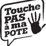 touche-pas-à-ma-pote-photothérapie