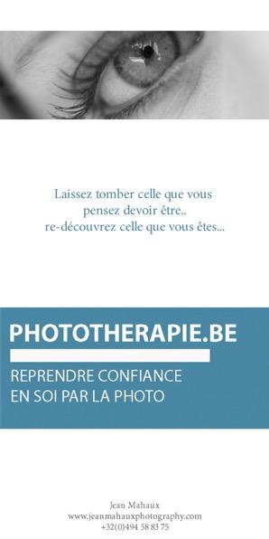 flyer 2 front definitif