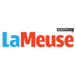 LogoMarque__0000s_0044_LAMEUSE.eps