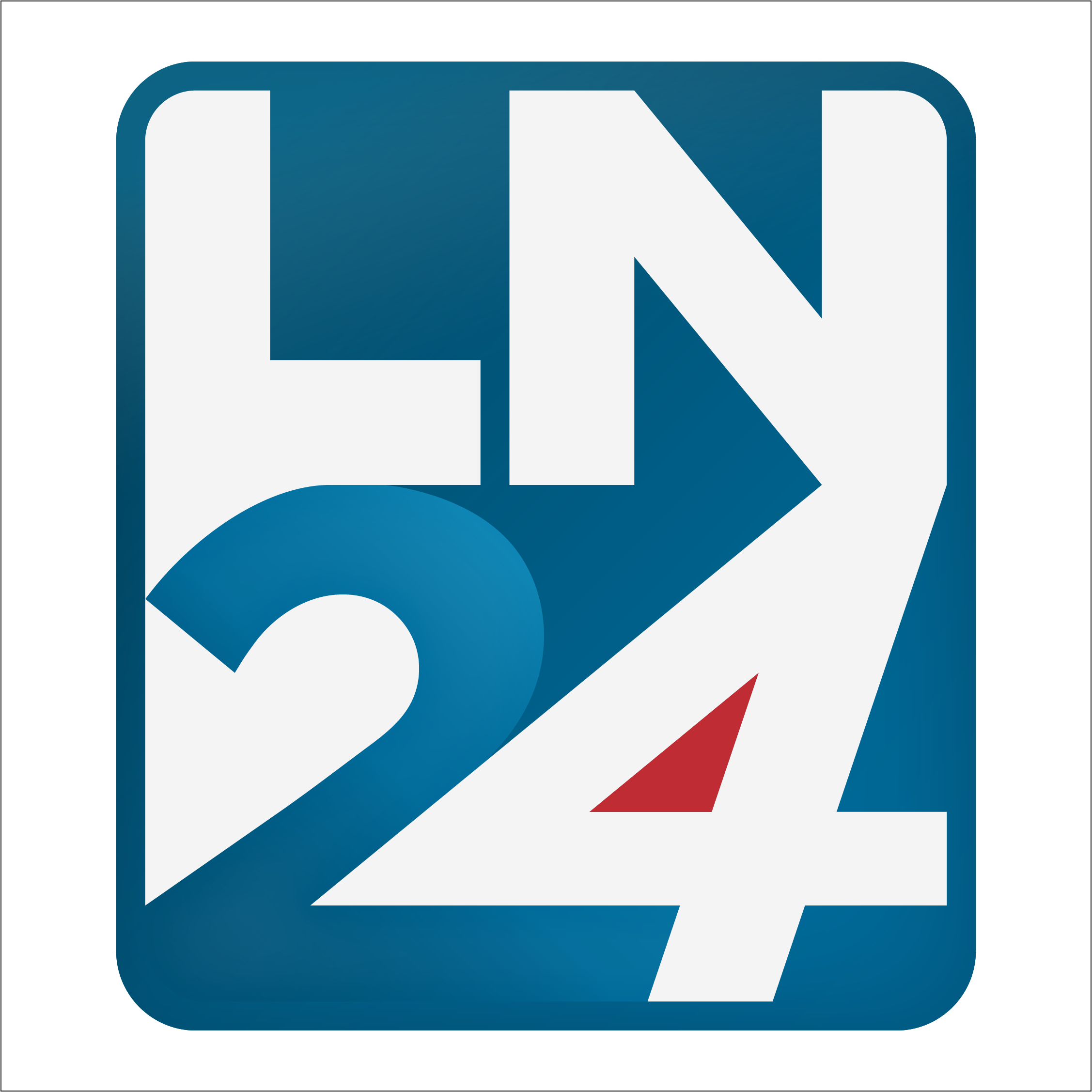 LN24_-_Logo